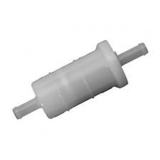 Quicksilver 35-875284T01 In-line Oliefilter