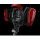 Evinrude E 300 E-TEC G2