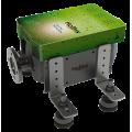Hollex E-Propulsion nieuwe motoren
