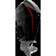 Mercury F 300 EFI V8 Pro XS