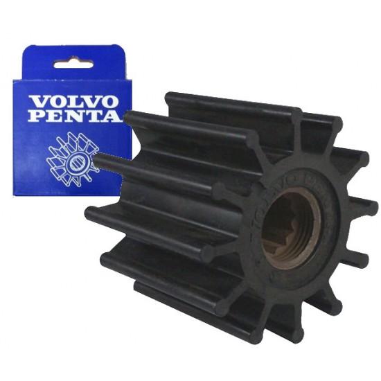 Volvo Penta 21951352 Impeller Kit