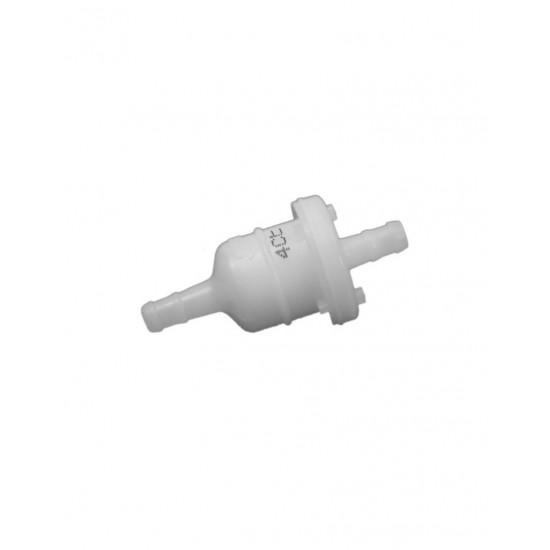Quicksilver 35-16248 Inline Brandstoffilter