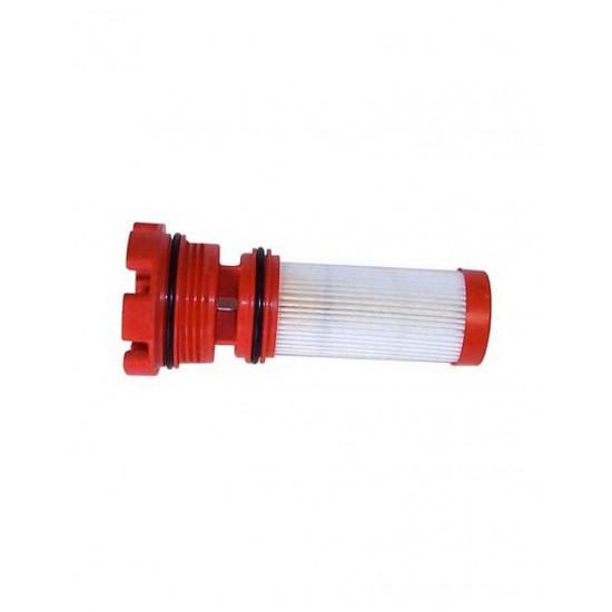 Quicksilver 35-8M0122423 Brandstoffilter Element