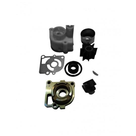 Quicksilver 46-803750A06 Water Impeller Reparatie Set
