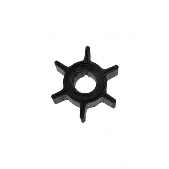 Quicksilver 47-16154 3 Waterpomp Impeller