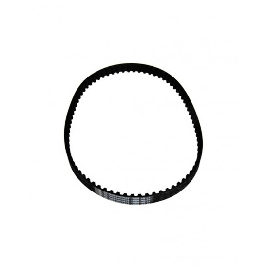 Quicksilver 57-8M0065179 Timing Belt