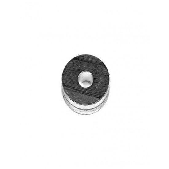 Quicksilver 823912 Anode Aluminium Rond