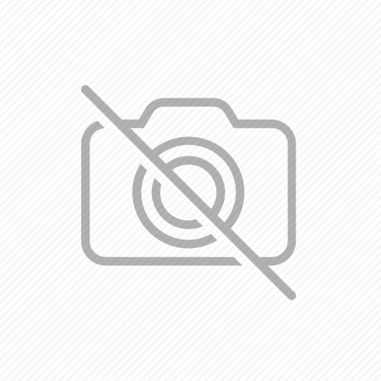 Volvo Penta 3595221 Schroef